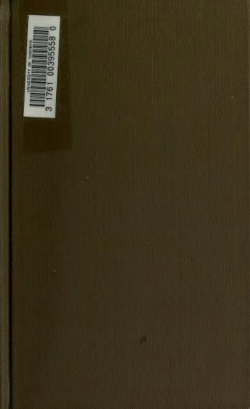 File:Œuvres complètes de Condillac, VIII.djvu