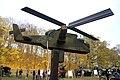 Żart Mi-24.jpg