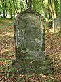 Židovský hřbitov u Mořiny 03.JPG