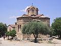 Άγιοι Απόστολοι του Σολάκη 1128.jpg