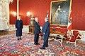Επίσκεψη Υπουργού Εξωτερικών, Ν. Κοτζιά, σε Βιέννη και Μπρατισλάβα (11-12.05.2016) (26347411423).jpg