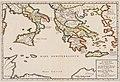 ΙΑΝ 0563 du Val 1657 Epirus.jpg