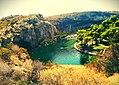 Λίμνη Βουλιαγμένης.jpg