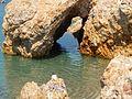Παραλία Μούδρου 15.jpg