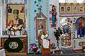 Інтер'єр Куцівької церкви 1.jpg