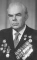Ісаєнко-портрет.png
