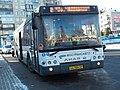 Автобус 2. КА 934.jpg