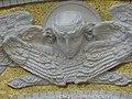 Ангелы Никольского собора в Кронштадте.jpg