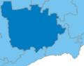 Белогорский район-проект3.png