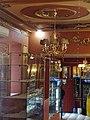Большая Покровская, 4, интерьер магазина.jpg