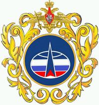 Флаг и герб рф картинки