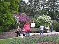 Ботанічний сад ім. М.Гришка IMG 0169.jpg