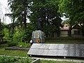 Братська могила воїнів Радянської Армії (Малий Букрин) 2.jpg