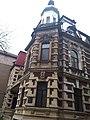 Будинок Фальц-Фейна в Одесі.jpg