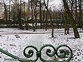 """Біля Церкви """"Сілоам"""" - panoramio.jpg"""