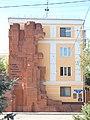 Вид на Дом Павлова с противоположной стороны улицы.jpg