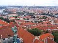 Вид на Прагу.jpg
