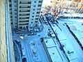 Вид с 16-го этажа(Исм.Альберт) - panoramio (4).jpg