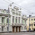 Владимир - Народный дом.jpg