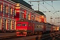 Вокзал станции Рузаевка.jpg