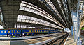 Вокзал - зсередини.jpg