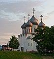 Вологда. Софийский собор.jpg