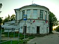 Вытегра, дом культуры (Воскресенский собор), вид 2.jpg