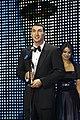 Віталій Кличко – володар премії «Спортсмен року-2004».jpg