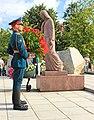 В День ВДВ в Санкт-Петербурге IMG 2459WI.jpg