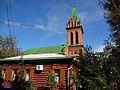 Гавриило-архангельский мужской монастырь Фото 1.JPG