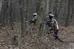 Гвардійці продемонстрували НАТівську бойову виучку 40 (25111140602).jpg