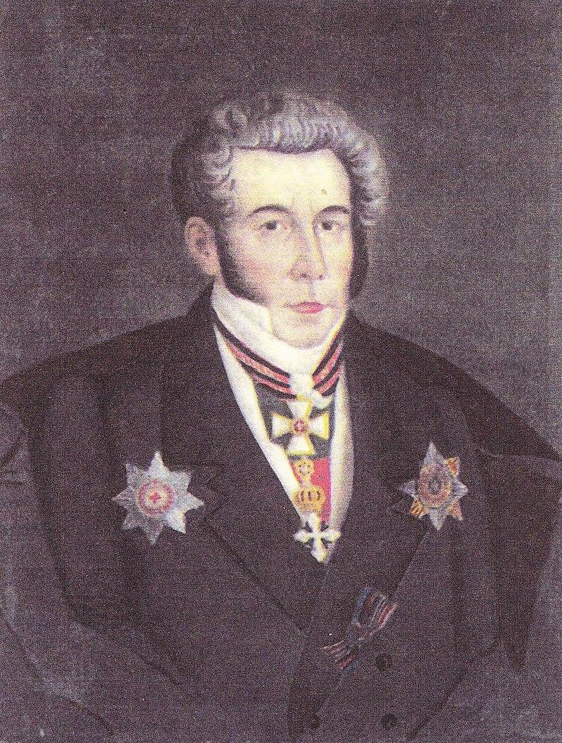 Генерал Михаил Бороздин.jpg