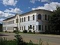 Гимназия женская (Тверская область, Белый, улица Ленина, 14).jpg