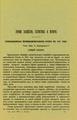 Горный журнал, 1883, №05 (май).pdf