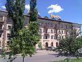Гостиница Украина - panoramio (2).jpg