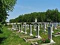 Г.Чебаркуль.Ветеранское кладбище. - panoramio (2).jpg