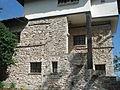 Дворец-лятна резиденция 002.JPG