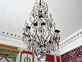 Дворец Кусково люстра.jpg
