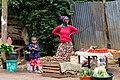 Деревенский рынок на Мачаме.jpg
