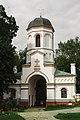 Дзвіниця Богоявленського собору (мур.).jpg