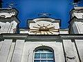 Дзятлава, касьцёл Унебаўзяцьця Найсьвяцейшай Панны Марыі, foto 5 by futureal.jpg