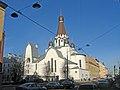Днепропетровская 17-19 02.jpg