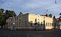 Дом губернатора (Пермь).jpg
