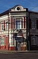 Дом купца Н.Н. Минакова Курск ул. Добролюбова 9 (фото 2).jpg