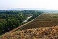 Дорога в село Подгорное - panoramio (1).jpg