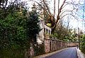 Дорога к парку Регалейра (11609579795).jpg