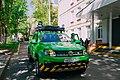 Дорожный патруль ЦОДД.jpg