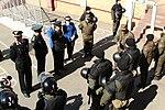 До Національної гвардії України прибула делегація FIEP 3901 (26116203925).jpg