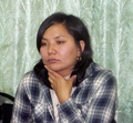 Жанна Байтелова.png