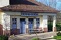 Железничка станица во Кукуричани 3.JPG